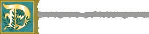Devonleigh Homes Inc Logo